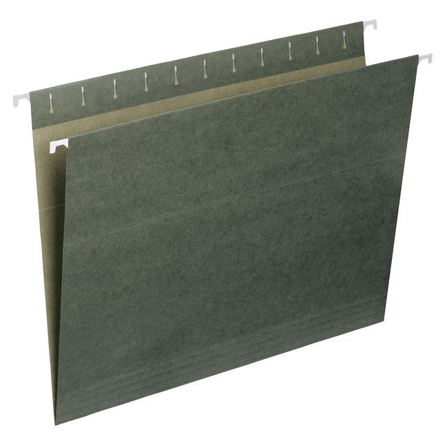 Hanging File Folders, Item Number 1068902