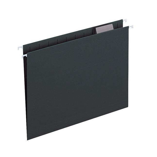 Hanging File Folders, Item Number 1068909