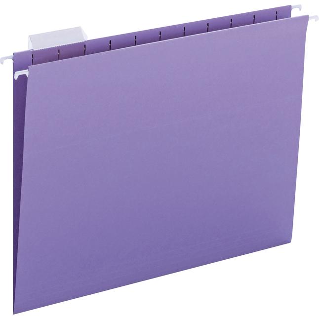 Hanging File Folders, Item Number 1068911