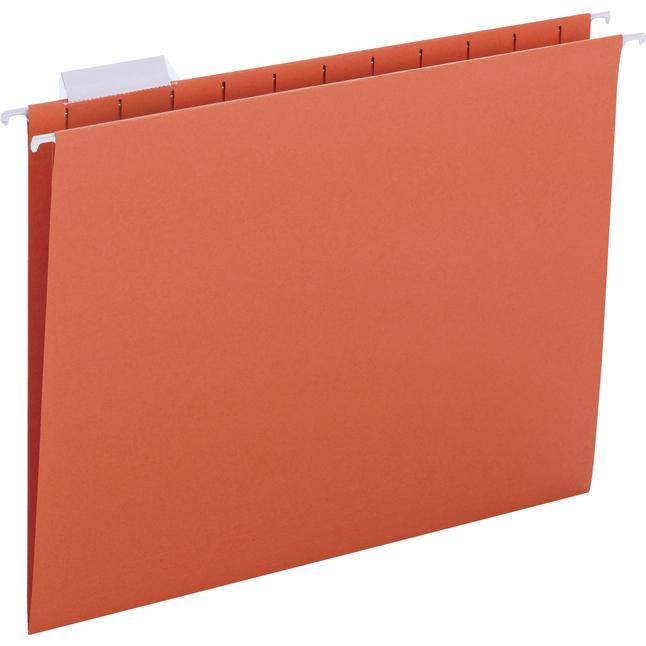 Hanging File Folders, Item Number 1068912