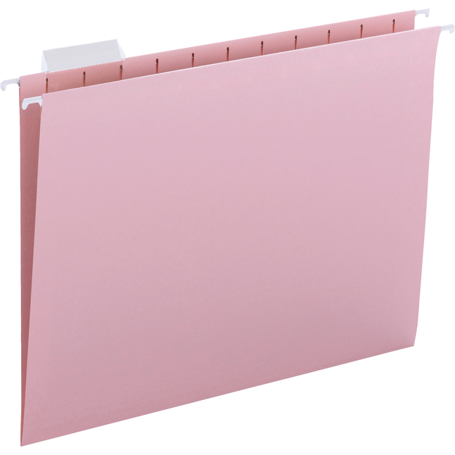 Hanging File Folders, Item Number 1068913