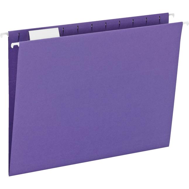Hanging File Folders, Item Number 1068917