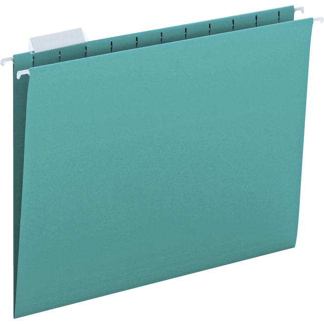 Hanging File Folders, Item Number 1068919