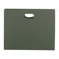Hanging File Folders, Item Number 1068933