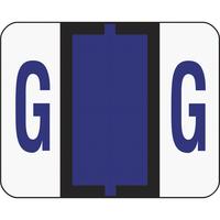 File Folder and File Cabinet Labels, Item Number 1068966