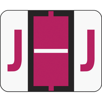 File Folder and File Cabinet Labels, Item Number 1068969