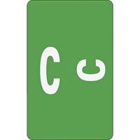 File Folder and File Cabinet Labels, Item Number 1069004