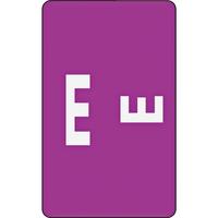 File Folder and File Cabinet Labels, Item Number 1069006