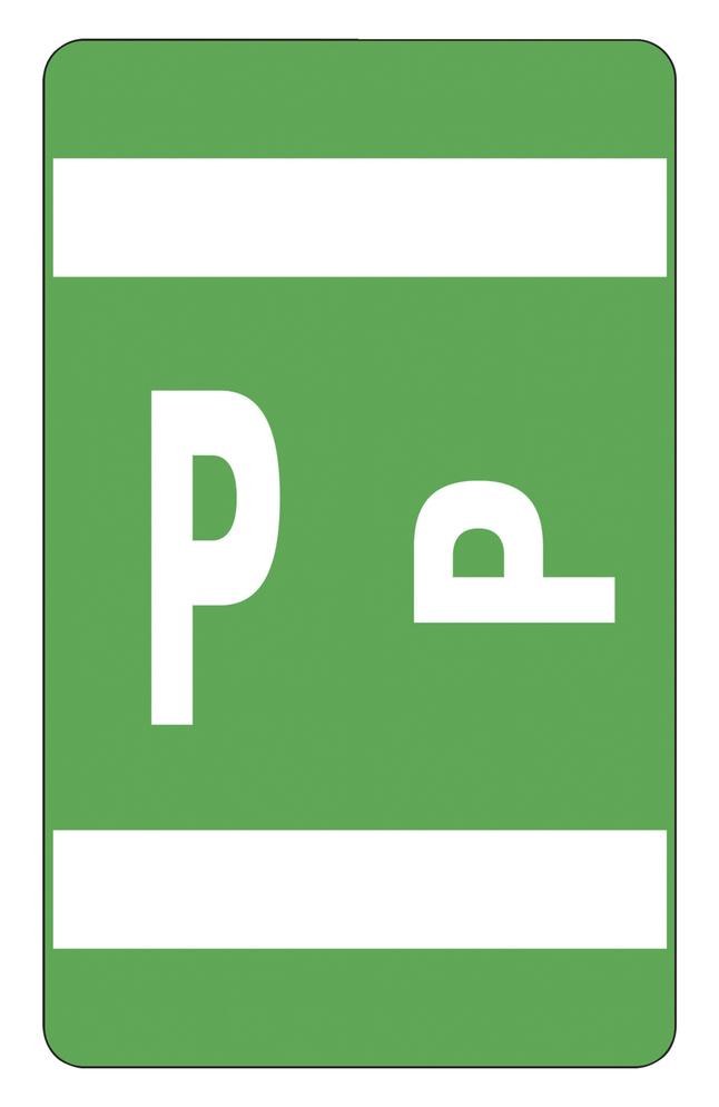 File Folder and File Cabinet Labels, Item Number 1069017