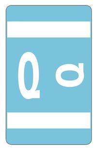 File Folder and File Cabinet Labels, Item Number 1069018
