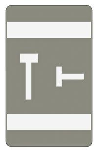 File Folder and File Cabinet Labels, Item Number 1069021