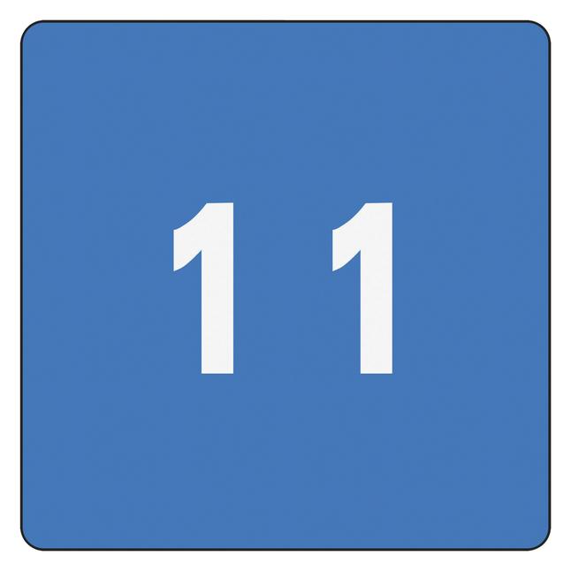 File Folder and File Cabinet Labels, Item Number 1069030