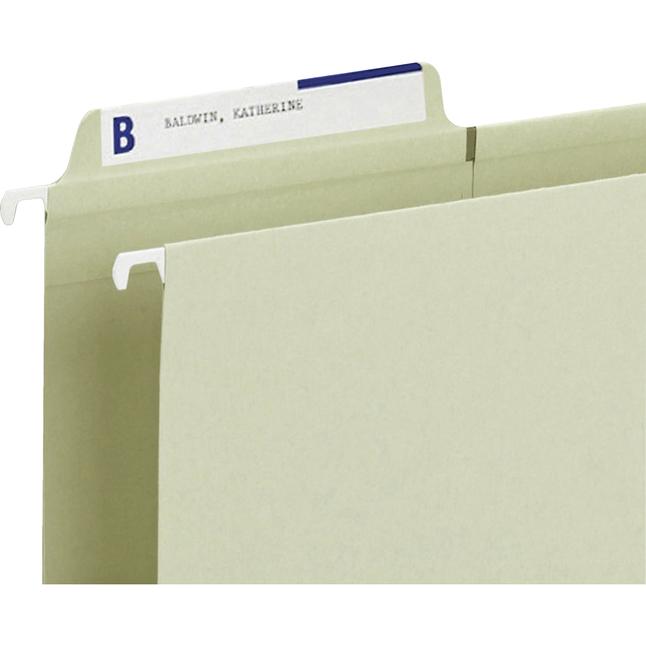 File Folder and File Cabinet Labels, Item Number 1069053