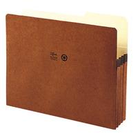 Expanding File Pockets, Item Number 1069125