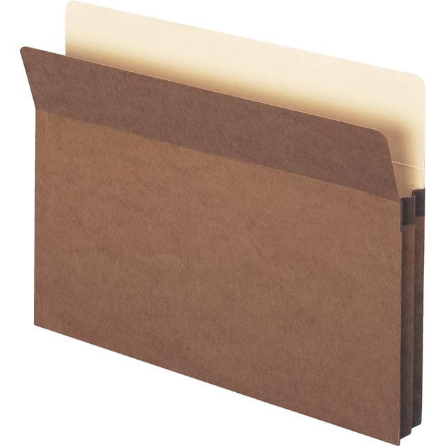 Expanding File Pockets, Item Number 1069126
