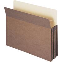 Expanding File Pockets, Item Number 1069127