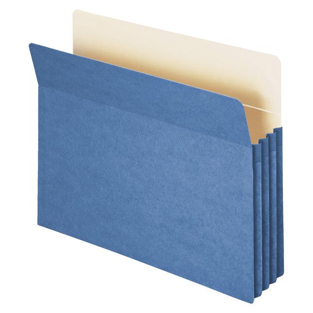 Expanding File Pockets, Item Number 1069128