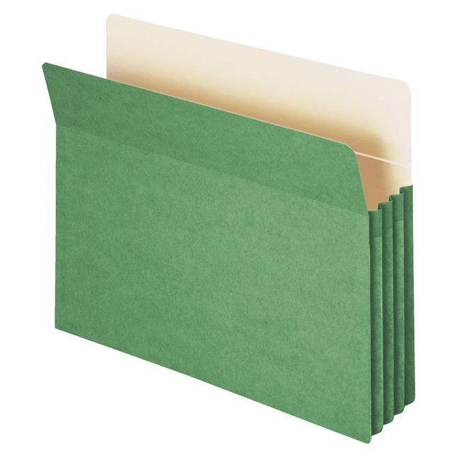 Expanding File Pockets, Item Number 1069129
