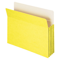 Expanding File Pockets, Item Number 1069131