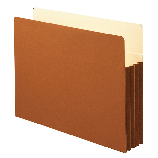 Expanding File Pockets, Item Number 1069134