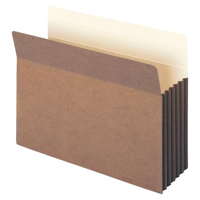 Expanding File Pockets, Item Number 1069135
