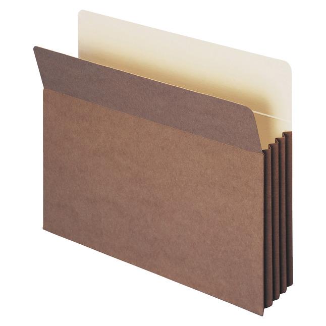 Expanding File Pockets, Item Number 1069137