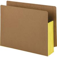 Expanding File Pockets, Item Number 1069146
