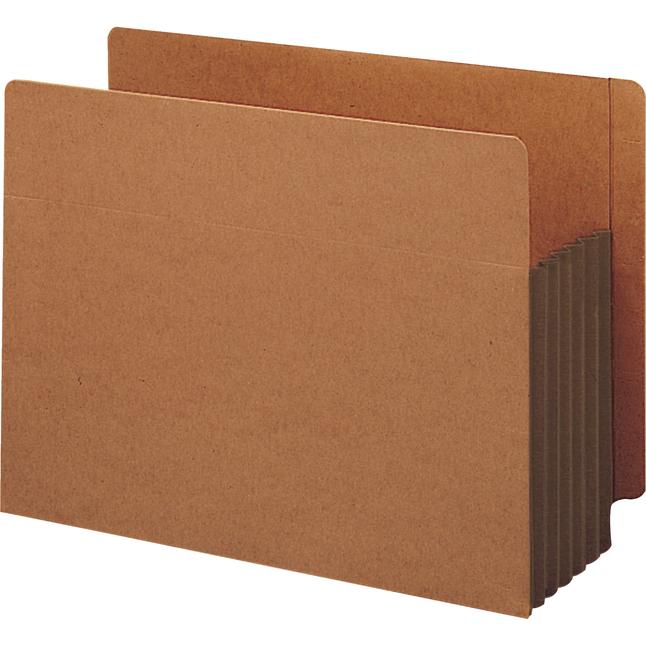 Expanding File Pockets, Item Number 1069149