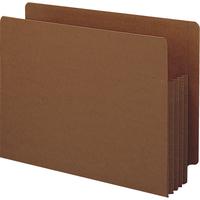 Expanding File Pockets, Item Number 1069152