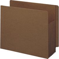 Expanding File Pockets, Item Number 1069153