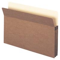 Expanding File Pockets, Item Number 1069158