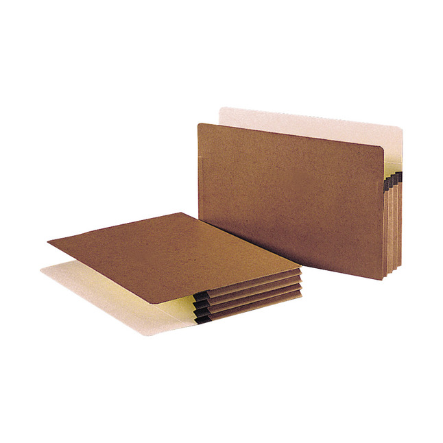 Expanding File Pockets, Item Number 1069159