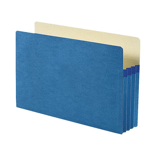 Expanding File Pockets, Item Number 1069160