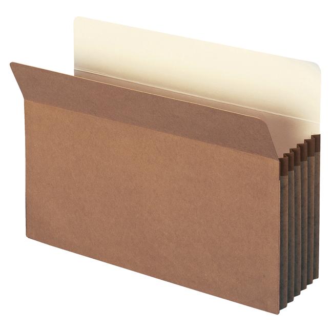 Expanding File Pockets, Item Number 1069164