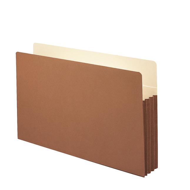 Expanding File Pockets, Item Number 1069166