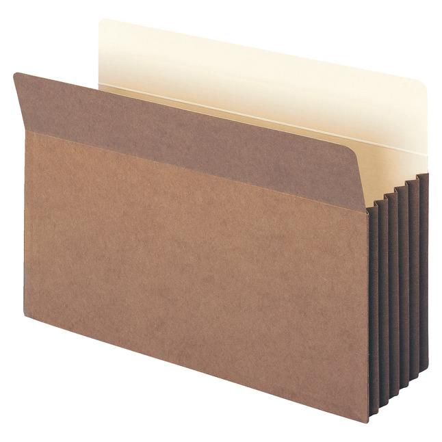 Expanding File Pockets, Item Number 1069167
