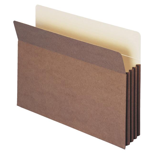 Expanding File Pockets, Item Number 1069170