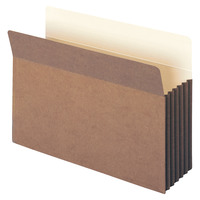 Expanding File Pockets, Item Number 1069171