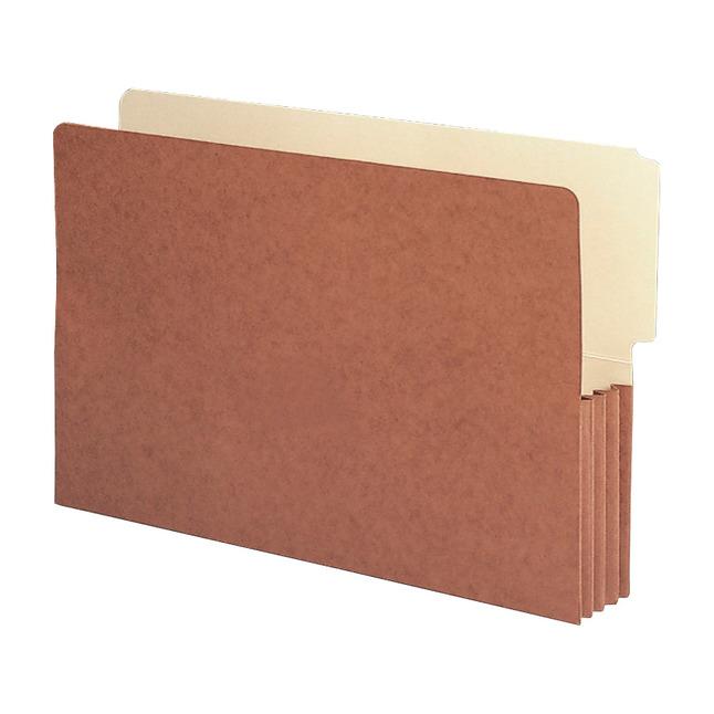 Expanding File Pockets, Item Number 1069172