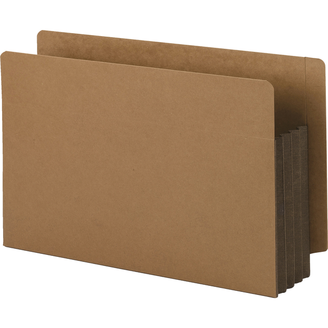 Expanding File Pockets, Item Number 1069176