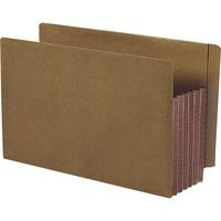 Expanding File Pockets, Item Number 1069179