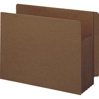 Expanding File Pockets, Item Number 1069181