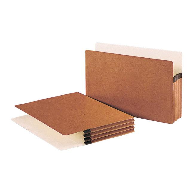 Expanding File Pockets, Item Number 1069182