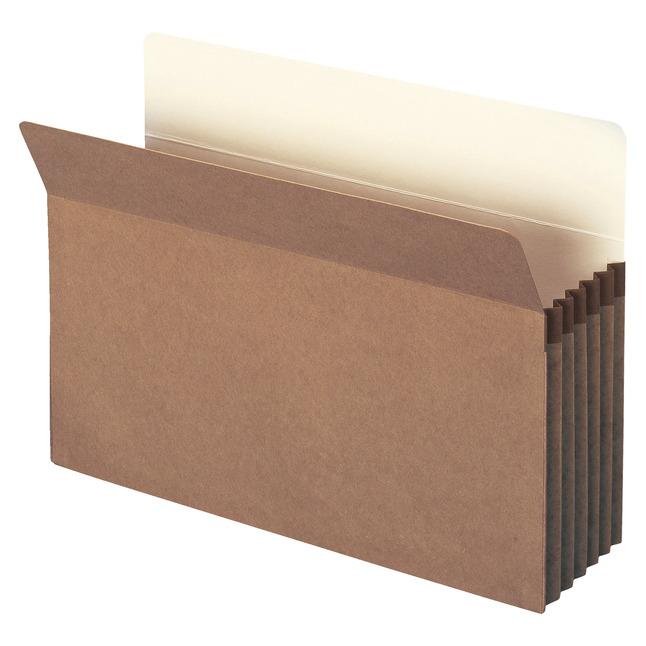 Expanding File Pockets, Item Number 1069183