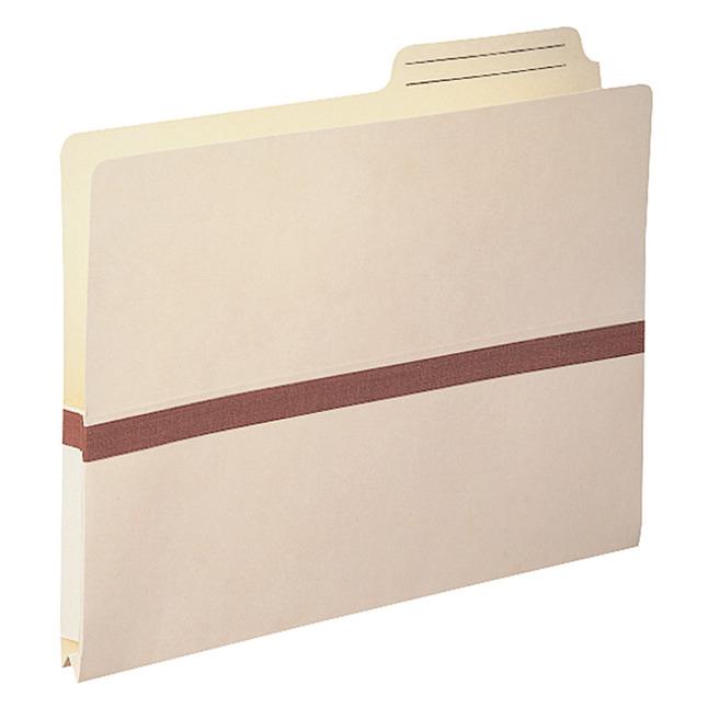 Top Tab File Folders, Item Number 1069192
