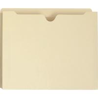 File Jackets, Item Number 1069198