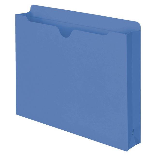 File Jackets, Item Number 1069201
