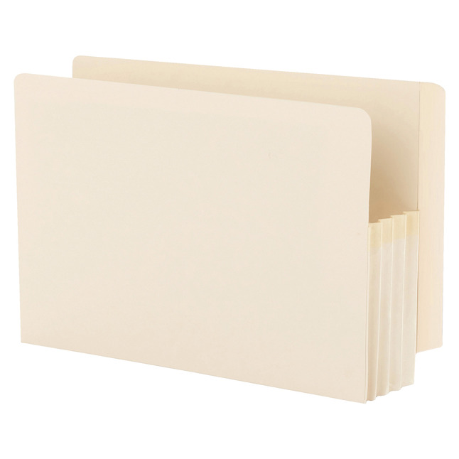 Top Tab File Folders, Item Number 1069209