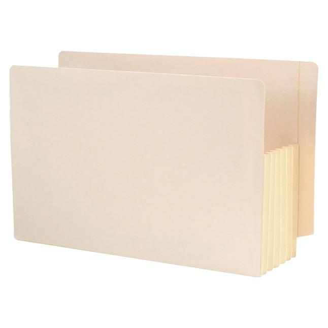 Top Tab File Folders, Item Number 1069211