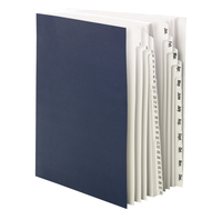 File Organizers and File Sorters, Item Number 1069287